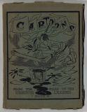 Cartoons (1911)