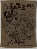 The Jazz Era (1920)