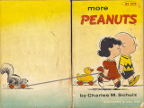 More Peanuts (1954) (signed)