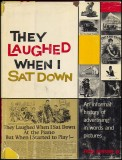 They Laughed When I Sat Down (1959)