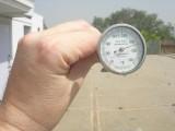 108F  (1 May 2007)