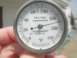 110F  (15 May 2007)