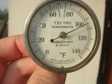 104F (23 May 2007) (5:30 p.m.)