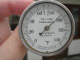 96F  (26 May 2007)