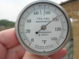 98F  (30 May 2007)