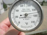 111F  (8 June 2007)