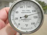 109F  (10 June 2007)