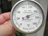 106F  (11 June 2007)