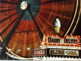 Dairy Delites (Bloomington, IN)