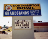 Drunk Cuntmen (Northampton, MA)