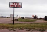 Ed's Beer