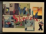 Walt and Skeezix Volume 2