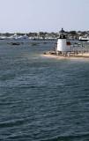 Nantucket 2007