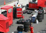Newman / Haas Racing