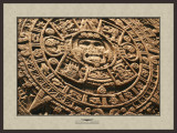 Aztecs & Mayas...a Tribute.