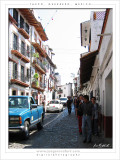 City of Taxco