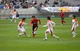 FC Seoul vs CheJoo