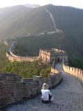 China Odyssey 2006