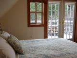 Sandsend Cottage - Sand Dollar Suite