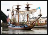 Ahoy Maties!