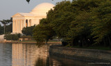 1280x768-Jefferson Memorial