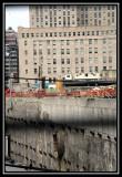 Ground Zero +6 yrs