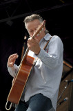 Tommy Emmanuel at Copper Mountain