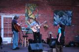 Everyday Joe's Guitarist Showcase Concert