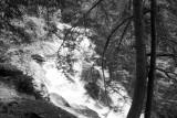 Adirondack Waterfalls