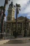Town Hall Glenelg 2