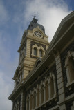 Town Hall Glenelg