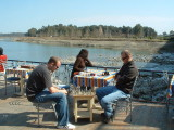 Seyhan River Cafe.JPG