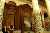 Morocco 2007