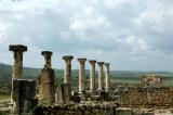 Gordian Palace