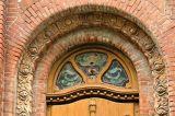 Synagogue, Subotica