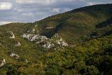 Ozren Mountain, near Sokobanja