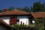 Pržar, near Vranje