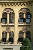 Staro Zdanje Hotel, Aranđelovac