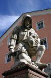 Austria2006_PICT8666.JPG
