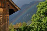 Rainbow, Stara Fužina