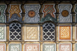 Tetovo - Šarena Džamija (Coloured Mosque)