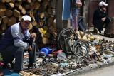 Bitola - Bazaar