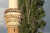 Prilep - Čarši Mosque