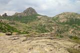 Mount Zlato