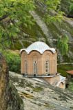 Archangel Michael Monastery