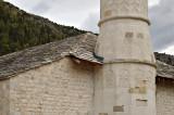 Čaršija Mosque, Stolac