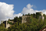 Stolac fortress