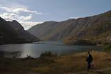 Neretva Valley