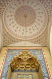 Gazi Husrev Bey Mosque