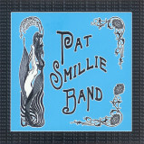 PAT SMILLIE BAND